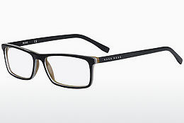 Eyewear Boss BOSS 0765 QHI - Black