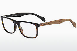 Eyewear Boss BOSS 0779 RAH - Brown, Havanna