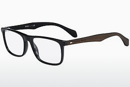 Eyewear Boss BOSS 0779 RAJ - Black, Brown
