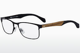 Eyewear Boss BOSS 0780 003 - Black