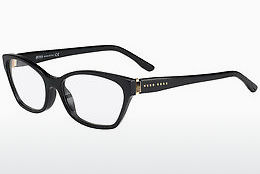 Eyewear Boss BOSS 0847 807 - Black