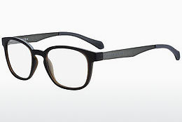 Eyewear Boss BOSS 0871 05A - Brown, Silver