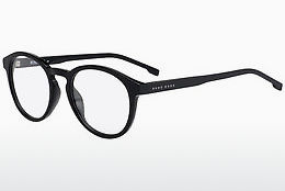 Eyewear Boss BOSS 0923 807 - Black