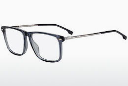Eyewear Boss BOSS 0931 KB7 - Grey