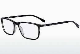 Eyewear Boss BOSS 0962 ACI - Grey, Black, Brown, Havanna