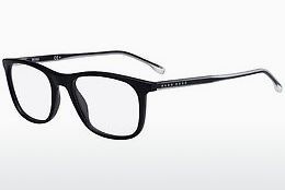 Eyewear Boss BOSS 0966 003 - Black