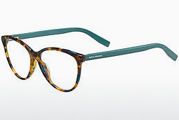 Eyewear Boss Orange BO 0202 7KQ - Green, Brown, Havanna