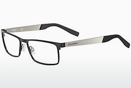 Eyewear Boss Orange BO 0228 92K - Black, Silver