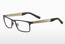 Eyewear Boss Orange BO 0228 LFS - Brown