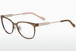 Eyewear Boss Orange BO 0233 LH2 - Brown, Gold