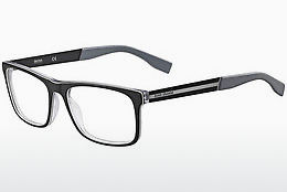 Eyewear Boss Orange BO 0248 QDK - Black, Silver
