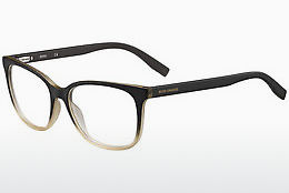 Eyewear Boss Orange BO 0252 Q5Y - Brown