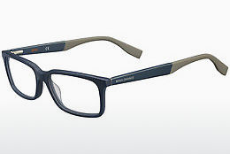 Eyewear Boss Orange BO 0264 HN6 - Blue