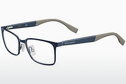 Eyewear Boss Orange BO 0265 GXY - Blue