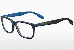 Eyewear Boss Orange BO 0267 I8V - Blue, Brown, Havanna