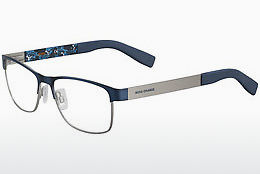 Eyewear Boss Orange BO 0272 IBD - Blue
