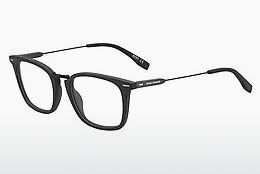 Eyewear Boss Orange BO 0327 003