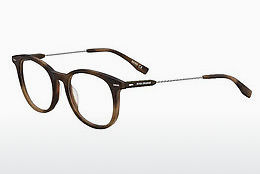 Eyewear Boss Orange BO 0328 HGC