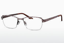 Eyewear Brendel BL 902187 60 - Brown