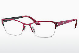 Eyewear Brendel BL 902190 50 - Red