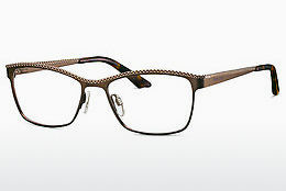 Eyewear Brendel BL 902194 60 - Brown