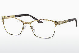 Eyewear Brendel BL 902198 80 - Yellow