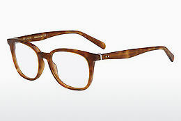 Eyewear Céline CL 41346 TEN