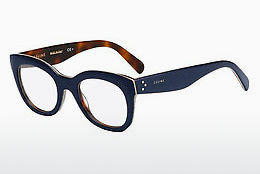 Eyewear Céline CL 41362 273 - Brown, Havanna