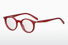Eyewear Céline CL 41408 SQ1