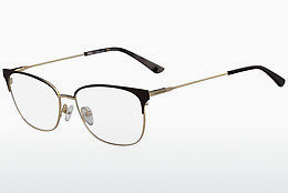Eyewear Calvin Klein CK18108 200 - Brown