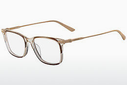 Eyewear Calvin Klein CK18704 272 - Brown