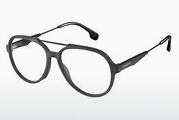Eyewear Carrera CARRERA 1103/V 003 - Grey