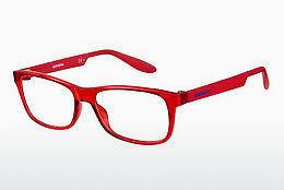 Eyewear Carrera CARRERINO 61 SZK - Red
