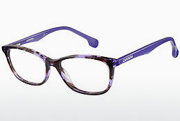 Eyewear Carrera CARRERINO 65 HKZ - Purple