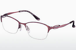 Lunettes design Charmant CH10615 RE - Rouges