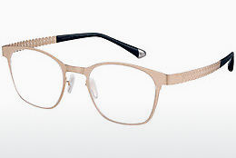 Lunettes design Charmant ZT19868 WG - Or