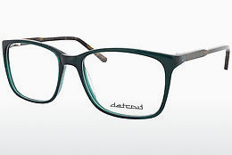 Eyewear Detroit UN548 03 - Black