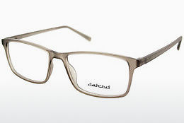 Eyewear Detroit UN574 02 - Brown, Beige