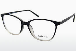 Eyewear Detroit UN576 04 - Black