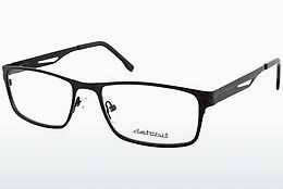 Eyewear Detroit UN598 02 - Black