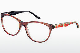 Eyewear Elle EL13420 LB - Brown
