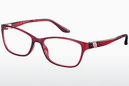 Eyewear Elle EL13421 RE - Red