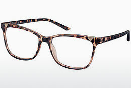 Eyewear Elle EL13425 HV - Brown