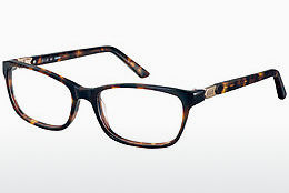 Eyewear Elle EL13441 HV - Brown