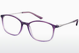 Eyewear Elle EL13442 PU - Purple