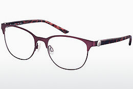 Eyewear Elle EL13445 RE - Red