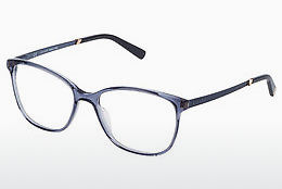 Eyewear Escada VES469 04AL - Grey