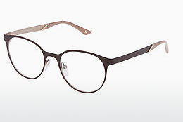 Eyewear Escada VES886 483M - Brown
