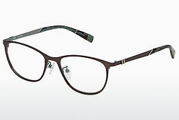 Eyewear Escada VES919 08FK - Brown