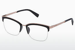 Eyewear Escada VES944 0Z42 - Black